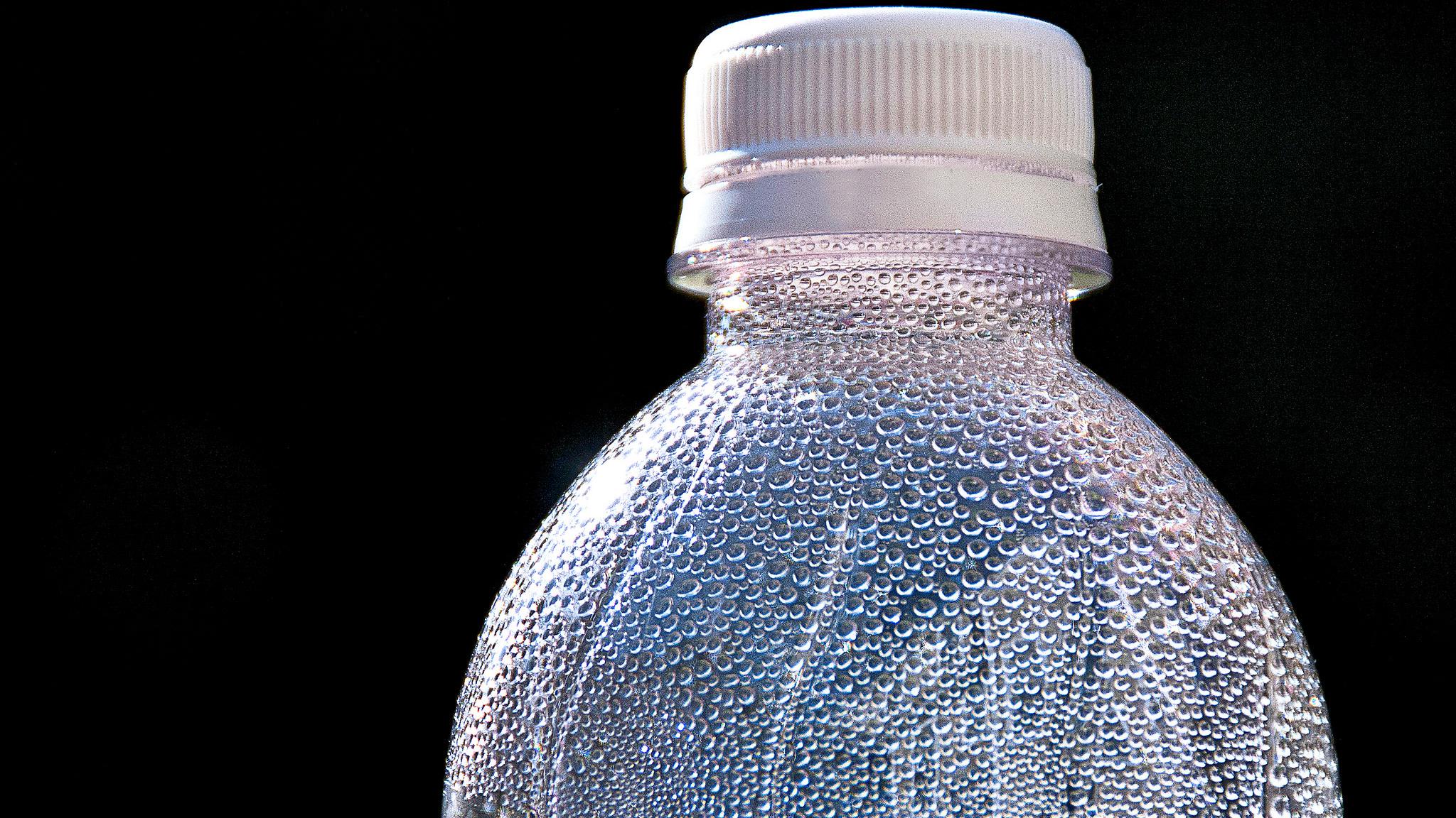 water_bottle_film_crews