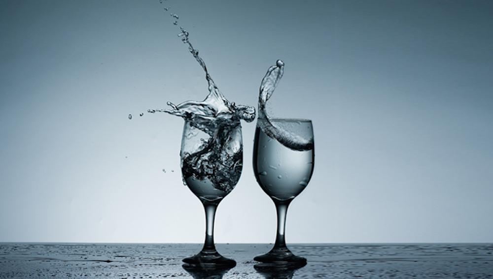 acqua-capodanno