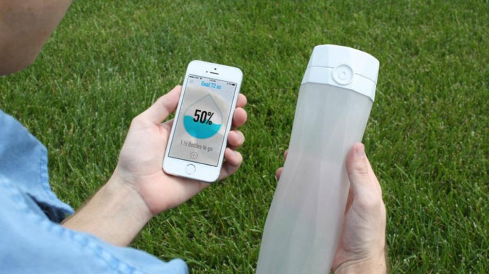 bere-acqua-App