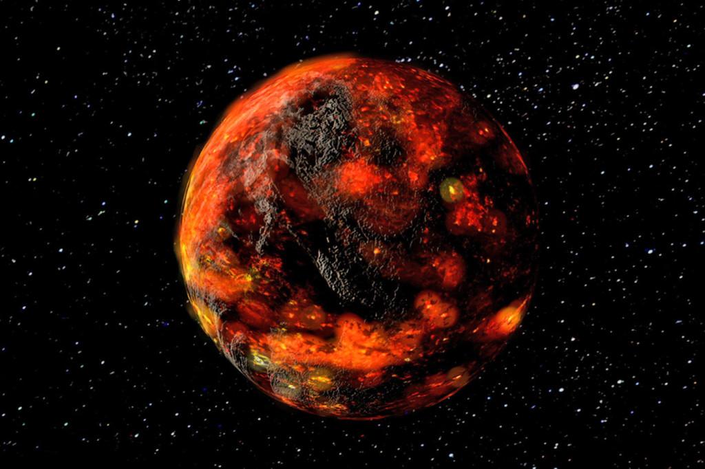 moon-magma-nasa-ed